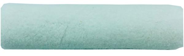 Ersatz Lasurwalze klein 10cm von shabby World für Top Coat