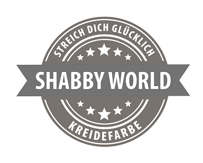 Facebook-Logo-Shabby-World
