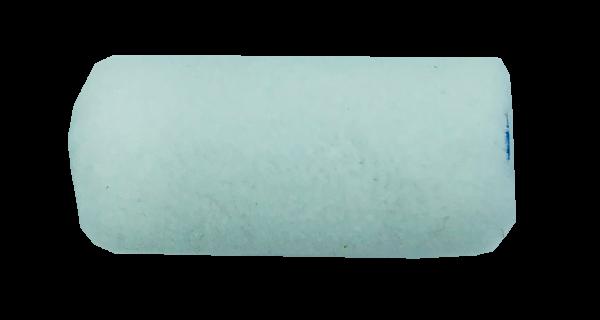 Ersatzlackierwalze Mini 5cm Shabby World Eggshell und Matt