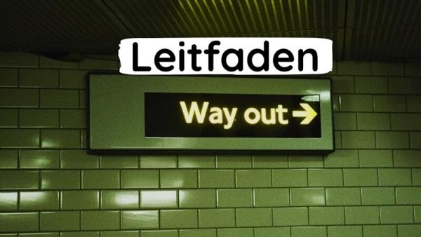 Mylands-Kreidefarbe-Leitfaden-1