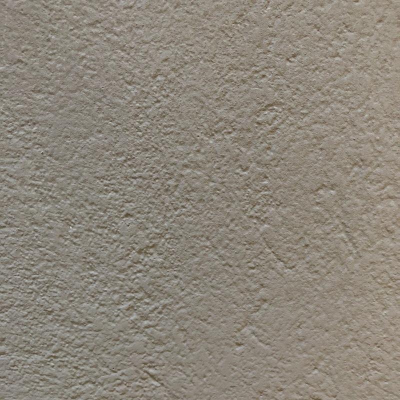 Berühmt Wände streichen mit Kreidefarbe von Shabby World OU21