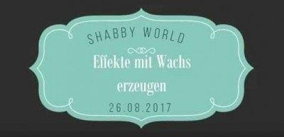 Effekte-mit-wachs-erzeugen-Shabby-World_200x200_2x