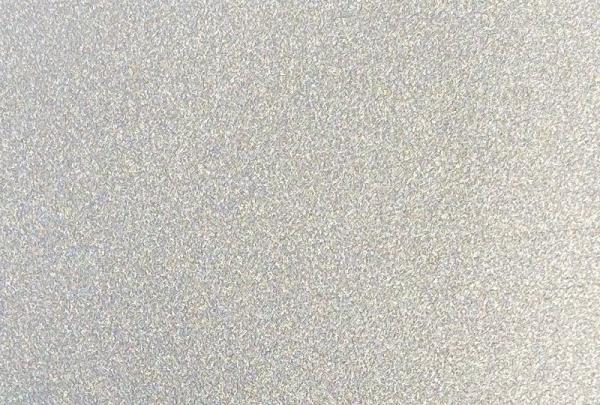 Mylands FTT 004 Silver 1 Liter Kreidefarbe Shabby World