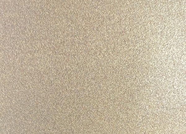Mylands FTT 003 Pale Bronze 1 Liter Kreidefarbe Shabby World