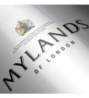 Mylands Stainblock 1 Liter Shabby World