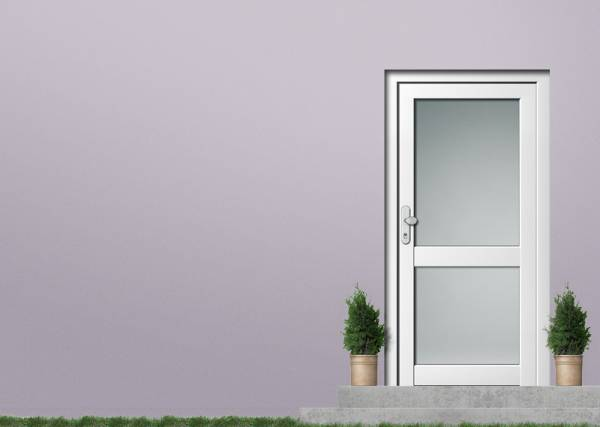 Mylands Lavender Garden No.30 Kreidefarbe Fassade Shabby World